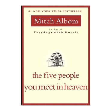 the-five-people-you-meet-in-heaven-2-9781401398033