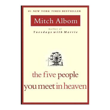 the-five-people-you-meet-in-heaven-2-9781401398033