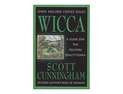 wicca-a-guide-for-the-solitary-practitioner-8-9780875421186