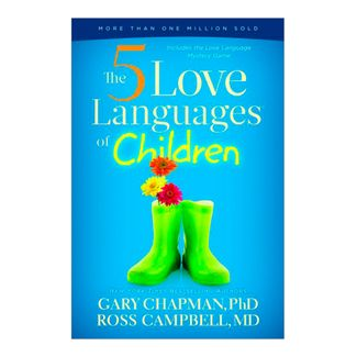 the-5-love-languages-of-children-8-9780802403476