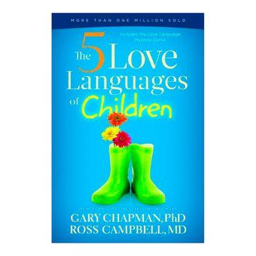 the-5-love-languages-of-children-8-9780802403476
