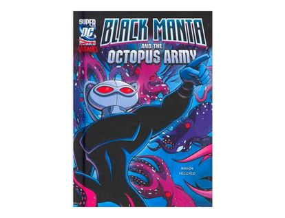 black-manta-and-the-octopus-army-4-9781434237972