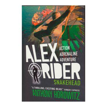 alex-rider-snakehead-2-9781406360257
