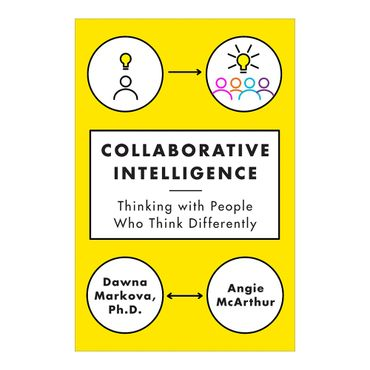 collaborative-intelligence-8-9780812994902