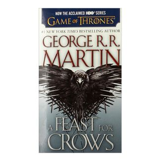 a-feast-for-crows-hbo-tie-in-edition-8-9780553390568