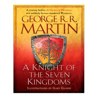 a-knight-of-the-seven-kingdoms-8-9780345533487