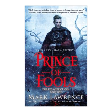 prince-of-fools-the-red-queens-war-i-8-9780425268797
