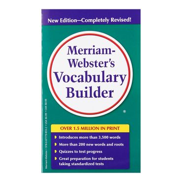 merriam-websters-vocabulary-builder-5-9780877798552