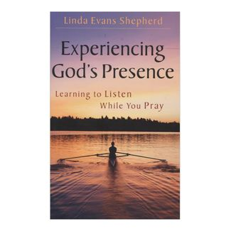experiencing-gods-presence-8-9780800722142