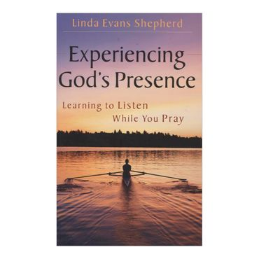 experiencing-gods-presence-8-9780800722142