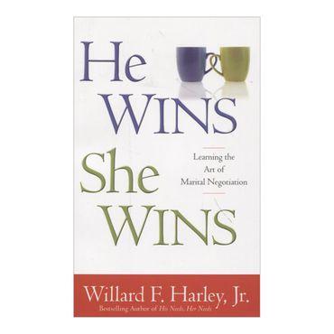 he-wins-she-wins-8-9780800723187