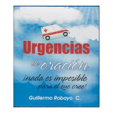 urgencias-de-oracion-2-487576