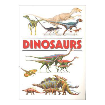 dinosaurs-8-9780753725016