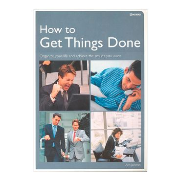 how-to-get-things-done-8-9780753719046
