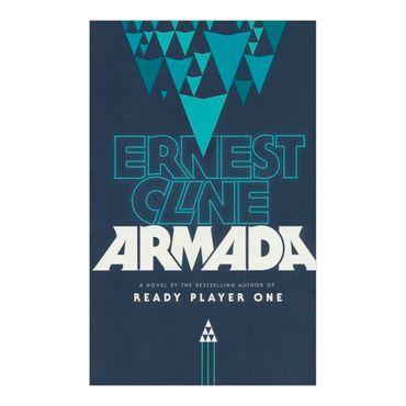 armada-8-9780804189231