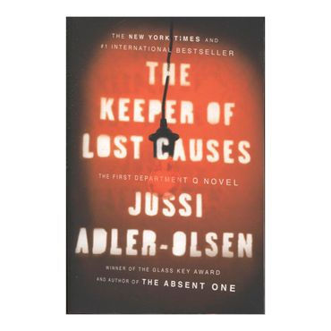 the-keeper-of-lost-causes-8-9780452297906