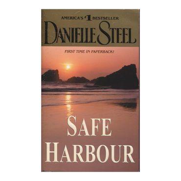 safe-harbour-8-9780440237624