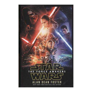 star-wars-the-force-awakens-2-9781101965498