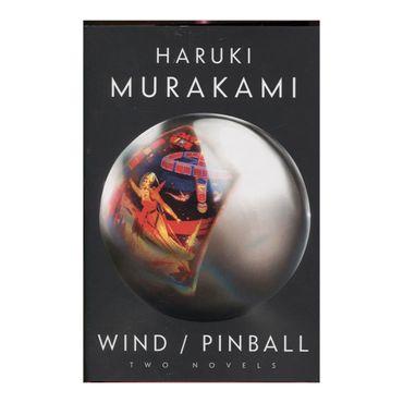 wind-pinball-8-9780385352123