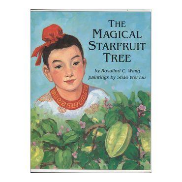 the-magical-starfruit-tree-2-9780941831895