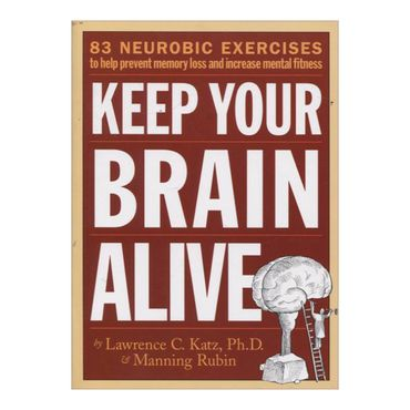 keep-your-brain-alive-8-9780761110521