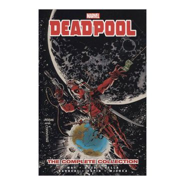 deadpool-the-complete-collection-vol-3-8-9780785188889
