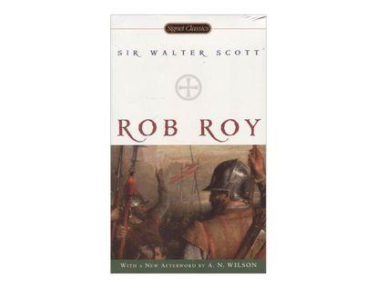 rob-roy-8-9780451530516