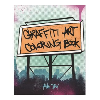 graffiti-art-coloring-book-8-9780811876766