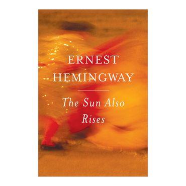 the-sun-also-rises-8-9780743297332