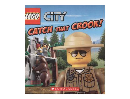 lego-city-catch-that-crook-8-9780545369916