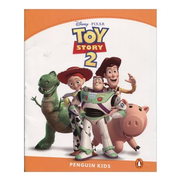 toy-story-2-penguin-kids-reader-level-3-l-9781408288634