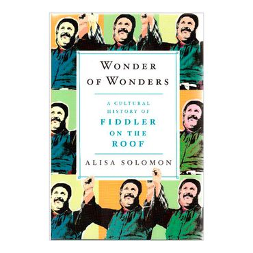 wonder-of-wonders-8-9780805092608