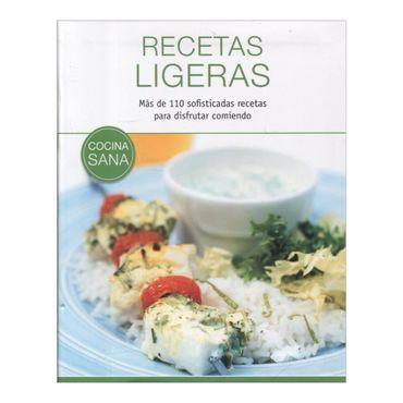 recetas-ligeras-4-4050847011161