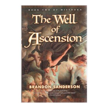 the-well-of-ascension-8-9780765316882