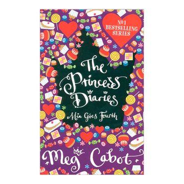 the-princess-diaries-vol-1-10-1-9780330517393