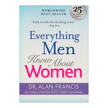 everything-men-know-about-women-8-9780836208191
