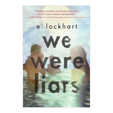 we-were-liars-4-9781471403989