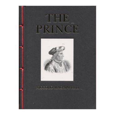 the-prince-8-9780785831358