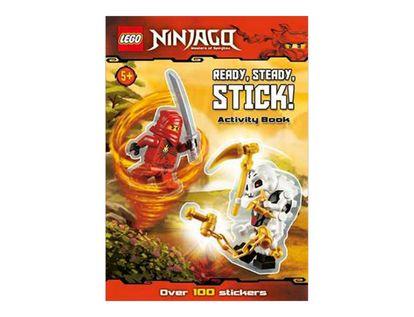 lego-ninjago-ready-steady-stick-activity-book-2-9781409312857