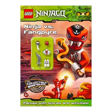lego-ninjago-ninja-vs-fangpyre-2-9781409314028