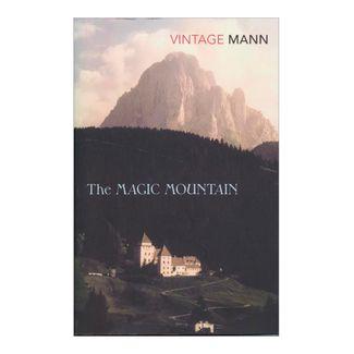 the-magic-mountain-8-9780749386429