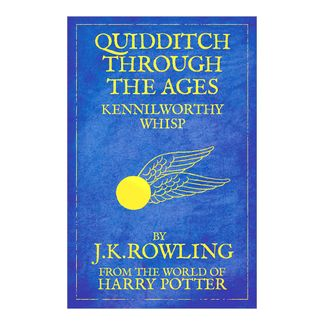 quidditch-through-the-ages-l-9781408803028
