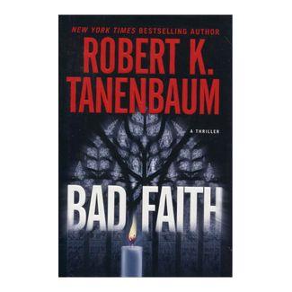 bad-faith-4-9781451635522