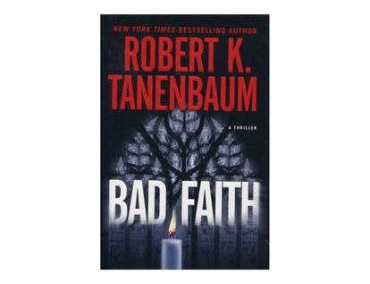 bad-faith-4-9781451635522