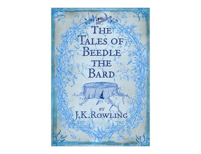 the-tales-of-beedle-the-bard-8-9780747599876