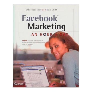 facebook-marketing-an-hour-a-day-8-9780470569641