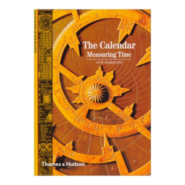 the-calendar-measuring-time-8-9780500301067