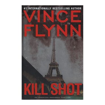 kill-shot-4-9781416595205