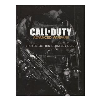 call-of-duty-advanced-warfare-8-9780744015652