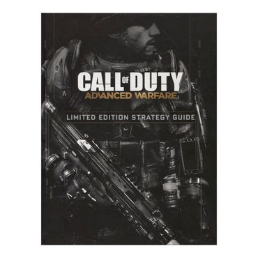 call-of-duty-advanced-warfare-8-9780744015652